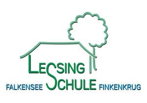 Lessing-Grundschule-Falkensee