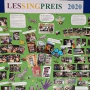 Lessing-Preis - Gewinner 2020
