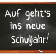 Schulstart_2020-21